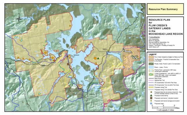 2005-04-05map