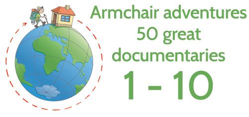 Armchair-1-10