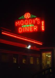 moodys sign