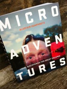 2015-07-03-micro-adventures