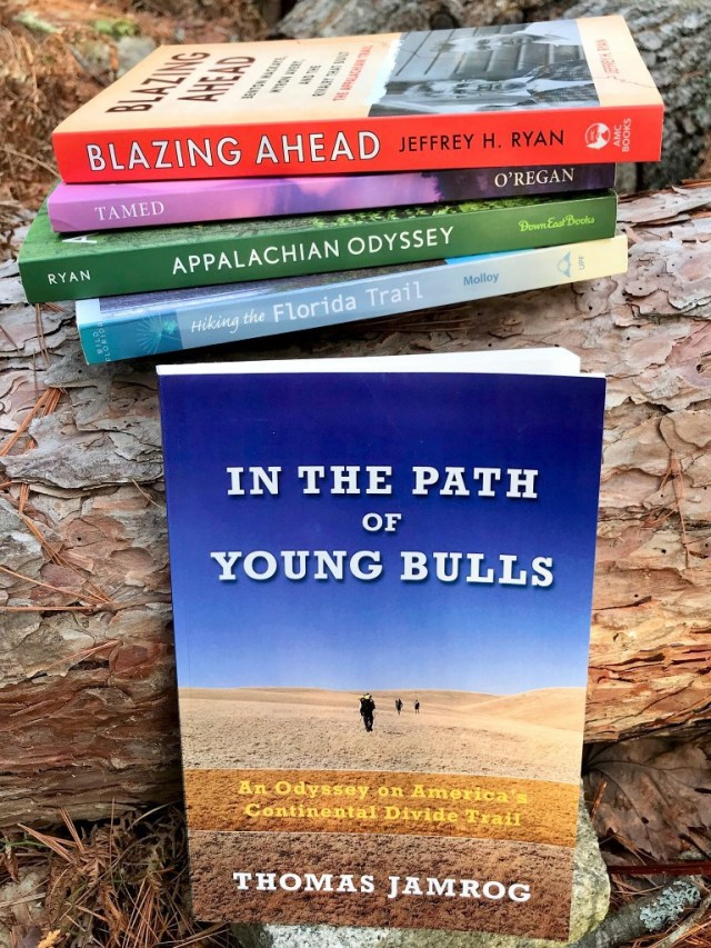 Five-great-books-on-four-of-Americas-national-scenic-trails